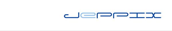 jeppix-sponsors-head-2014