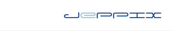 sponsor-jeppix-head