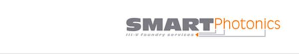 sponsor-smart-head