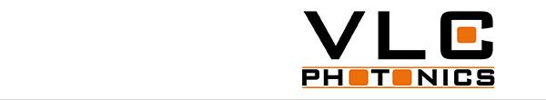 sponsor-vlc-head