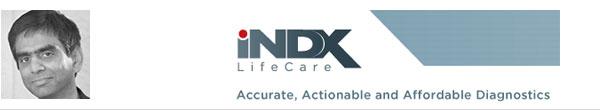 INDX-head