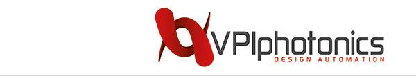 sponsor-VPIphotonics-head